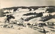 """74 Haute Savoie CPSM FRANCE 74 """"Les Gets"""""""