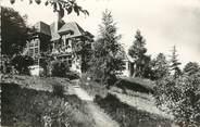 """74 Haute Savoie CPSM FRANCE 74 """"Evian les Bains, Crimson Cottage"""""""