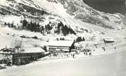 "74 Haute Savoie CPSM FRANCE 74 ""Le Grand Bornand, le Chinaillon"""