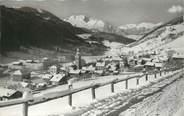 "74 Haute Savoie CPSM FRANCE 74 ""Le Grand Bornand"""