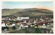 """74 Haute Savoie CPSM FRANCE 74 """"Annemasse"""""""