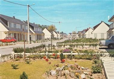 "CPSM FRANCE 59 "" Wormhout, le bocage """