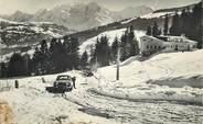 """74 Haute Savoie CPSM FRANCE 74 """"Combloux"""""""