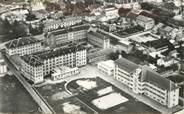 """74 Haute Savoie CPSM FRANCE 74 """"Cluses, Ecole nationale d'Horlogerie"""""""