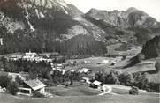 """74 Haute Savoie CPSM FRANCE 74 """"Abondance"""""""