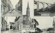 "85 Vendee CPSM FRANCE 85 ""La Chataigneraie"""