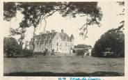 """85 Vendee CPSM FRANCE 85 """"Challans, le chateau de la Verrie"""""""