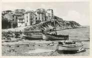 """66 PyrÉnÉe Orientale / CPSM FRANCE 66 """"Banyuls sur Mer"""""""