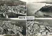 """20 Corse CPSM FRANCE 20 """"Corse, Bastia  """""""