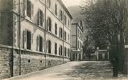 """66 PyrÉnÉe Orientale CPSM FRANCE 66 """"Amélie les Bains, Hopital militaire"""""""