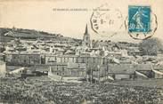 """07 Ardeche CPA FRANCE 07 """"Saint Marcel d'Ardèche"""""""