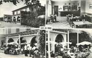 """17 Charente Maritime CPSM FRANCE 17 """"Saint Georges de Didonne, restaurant Tarte aux prunes"""""""