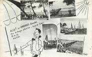 "33 Gironde CPSM FRANCE 33 ""Andernos les Bains"""