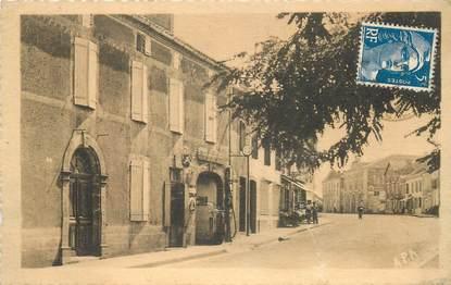 "CPA FRANCE 32 ""Viella, Rue de l'Hotel de ville"""