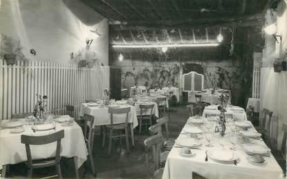 """CPSM ESPAGNE """"Sitges, Hotel San Bartolomé"""""""
