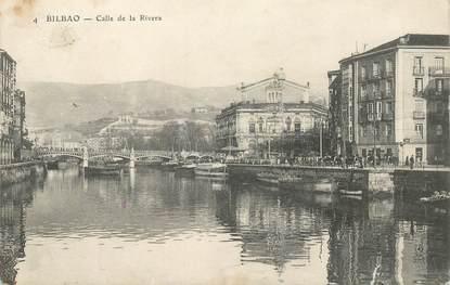 "CPSM ESPAGNE ""Bilbao"""
