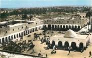 """Algerie CPSM ALGERIE """"Ouargla"""""""
