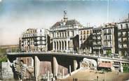"""Algerie CPSM ALGERIE """"Constantine, la mairie"""""""