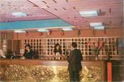 """Asie CPSM IRAN """"Hotel Ali Qapu"""""""