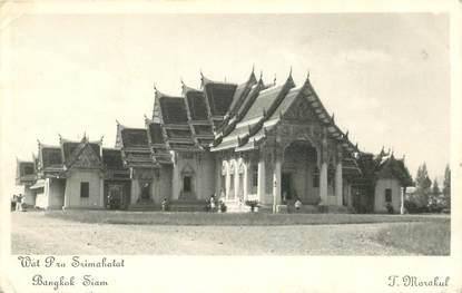 """CPA THAILANDE """"Bangkok"""""""