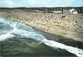 "33 Gironde CPSM FRANCE 33 ""Soulac, la plage"""