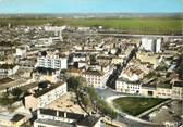 """71 SaÔne Et Loire CPSM FRANCE 71 """"Macon"""""""