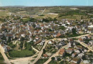 """CPSM FRANCE 87 """"Saint Yrieix la Perche"""""""