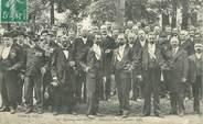 """93 Seine Saint Deni CPA FRANCE 93 """"Epinay sur seine, 1908"""""""