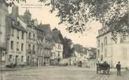 "56 Morbihan CPA FRANCE 56 ""Vannes"""