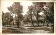 "62 Pa De Calai CARTE PHOTO FRANCE 62 ""Le Touquet , Hotel Armenonville"""