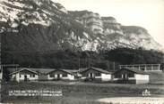 """74 Haute Savoie CPSM FRANCE 74 """"Le Pas de l'Echelle"""""""