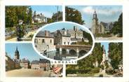 """22 Cote D'armor CPSM FRANCE 22 """"Lamballe"""""""