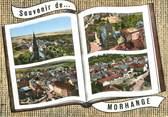 """57 Moselle CPSM FRANCE 57 """"Morhange"""""""