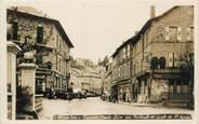 """43 Haute Loire CPSM FRANCE 43 """"Le Chambon sur Lignon"""""""