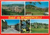 "Italie CPSM ITALIE ""Mombercelli"""