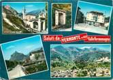 "Italie CPSM ITALIE ""Vernante"""