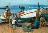 """Espagne CPSM ESPAGNE """"Costa del Sol"""""""