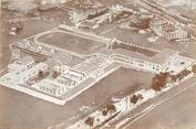 """Italie CPSM ITALIE """"Florence, le stade"""""""