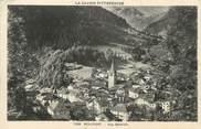 """73 Savoie CPA France 73 """" Beaufort"""""""