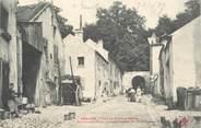 "92 Haut De Seine CPA France 92 "" Chaville, Rue de la Mare Adam"""