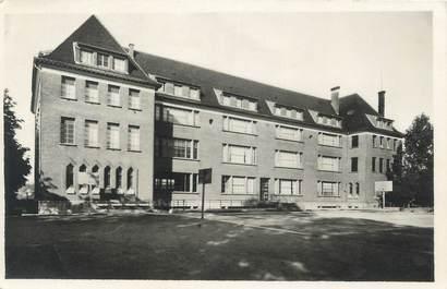 """CPSM France 92 """" Bagneux, Ecole Saint Gabriel"""""""