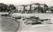 """66 PyrÉnÉe Orientale CPSM FRANCE 66 """"Banyuls sur Mer"""""""