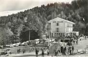 "05 Haute Alpe CPSM FRANCE 05 ""Céüse, Hotel Gaillard"""