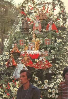 CPSM PHILIPPINES