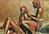 Afrique CPSM KENYA