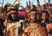 Afrique  CPSM REPUBLIQUE SUD AFRICAINE