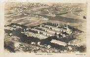 "94 Val De Marne CPA FRANCE 94 ""Fresnes, La Prison"""