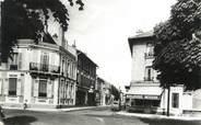 """94 Val De Marne CPSM FRANCE 94 """"St Maur, Place de la Pie"""""""