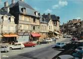 """35 Ille Et Vilaine CPSM FRANCE 35 """"Dol-de-Bretagne, Rue Principale"""""""
