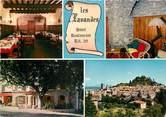 """04 Alpe De Haute Provence / CPSM FRANCE 04 """"Forcalquier station climatique"""""""